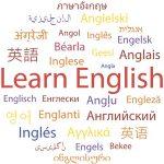 english language resources