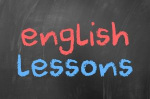 online resources and ESL links