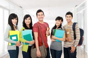 esl English tutoring