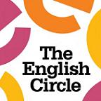 engliish circle logo small