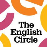 english circle logo